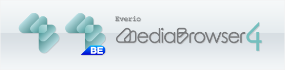 everio mediabrowser 4 download mac